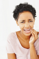 TMJ Disorder: Causes, Symptoms, and Treatment Options